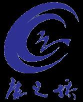 康之桥护理服务集团