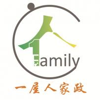 湘潭市一屋人家政服务有限公司