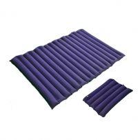 乐惠防褥疮绒面条形气垫 卧床病人多功能护理体位垫 老人轮椅靠垫